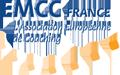Association Européenne de Coaching